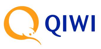 logo_qiwi_rgb